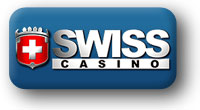 download Scasino software