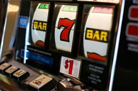 How Slots Work Online, Peculiarities of the Game
