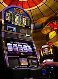 Discover Online Slots Rules and Peculiarities of the Game