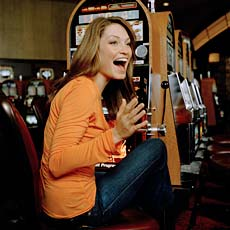 Slot Myths: Know What to Believe and What Not