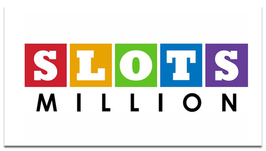 SlotsMillion In-Depth Casino Review
